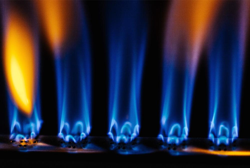 Hivern i COVID: llogar calefactors pel teu negoci