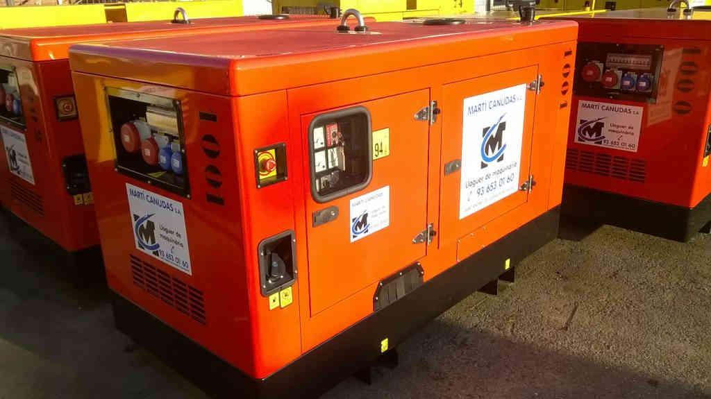 alquiler-generadores-marti-canudas