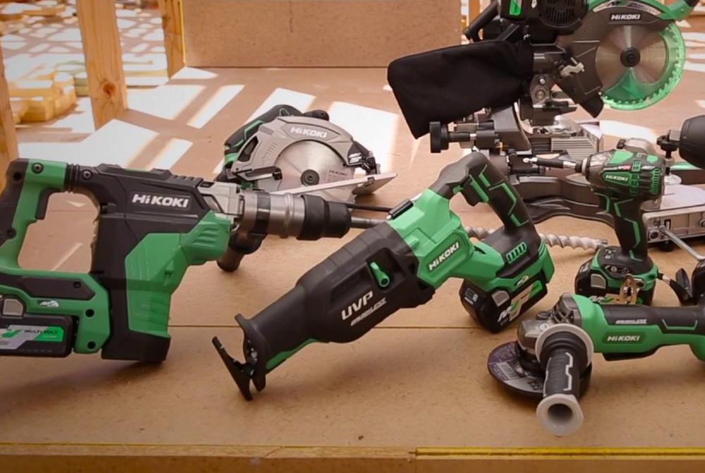 alquiler-herramientas-hikoki